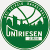 Uniriesen