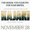 Kajaki Movie