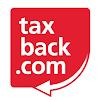 TaxbackOnline