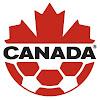 CanadaSoccerTV