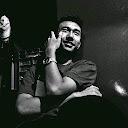 Niraj Laishram