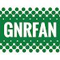 gnrfan5000