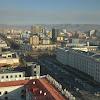 Mongol Ulaanbaatar