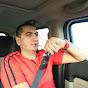 Ziad Massad