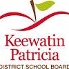 Keewatin-Patricia District School Board
