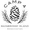 Camp4bi