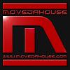 MoveDaHouse Radio