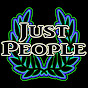 JustPeopleMusic