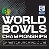World Bowls 2016