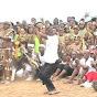 Thokozani Langa - Topic