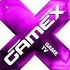 GameX TV
