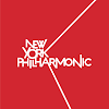 New York Philharmonic