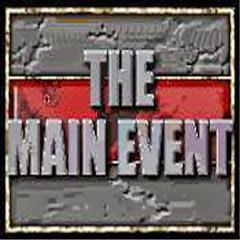 EventStatus