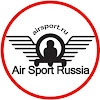 Air Sport Russia