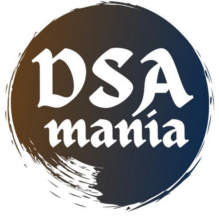DSAMania