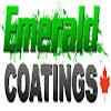 EmeraldCoatings