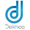 Deikhoo