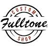 fulltoneeffects