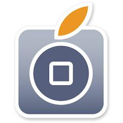 iPadItalia