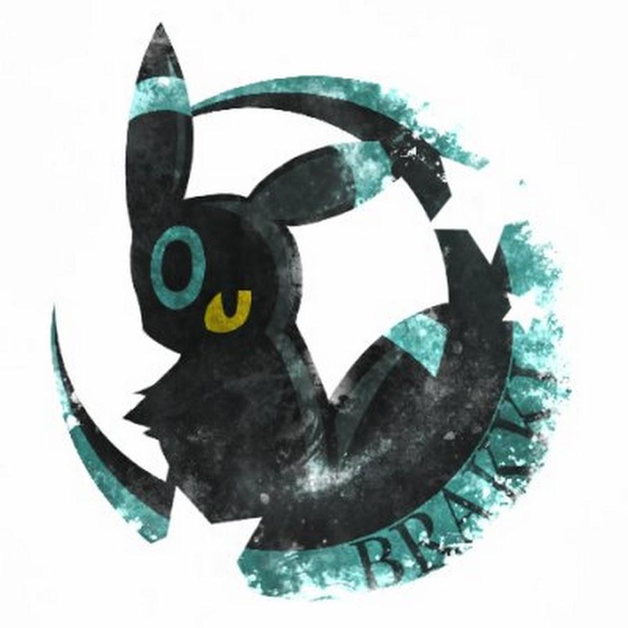 Avatar du membre : Makenshii