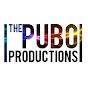 thepuboproductions