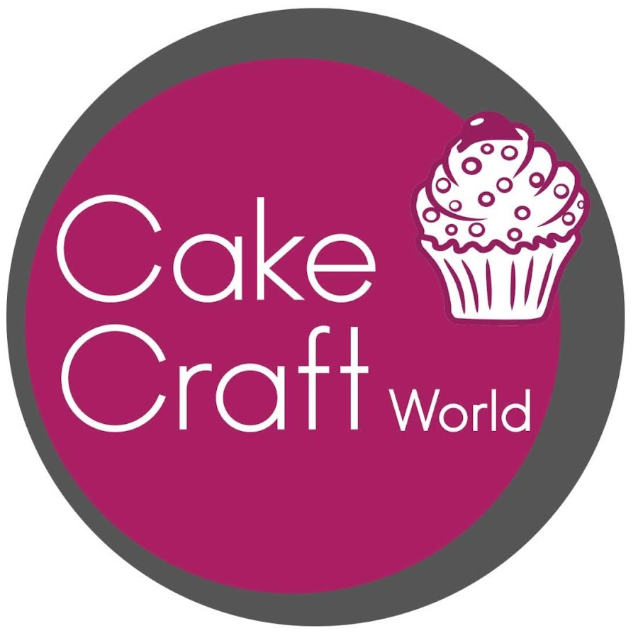 Cake Tv Show Crafts : photo.jpg
