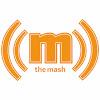 MashChicago