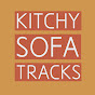 Kitchy Sofa Tracks
