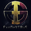 ExoDeVIRuS