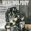 Werewolfboy GT