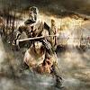 Arch Crusader1