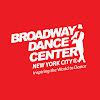 Official Broadway Dance Center