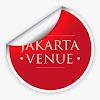 Jakarta Venue