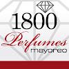 1800PERFUMESMAYOREO