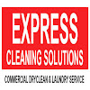 Express Cleaning Solutions