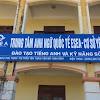 Huyen Yen Mo Trung Tam Day Nghe