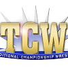TCWWrestlingOnline