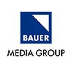 Bauer Media UK