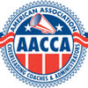 AACCA Safety