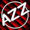 Azza Knight