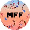 montclairfilmfest
