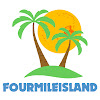 FourMileIsland