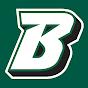 BinghamtonUniversity