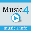 music4.info