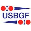 USBGFbroadcast