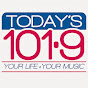 1019LiteFM