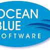 oceanbluesoftwareltd