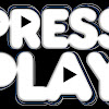 PressPlayMG
