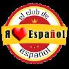 El Club Español en Rusia
