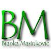 BMFstudio